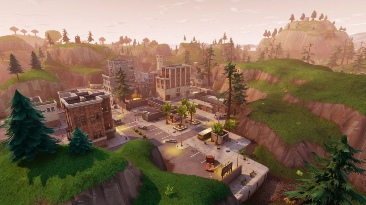 Fortnite Dev Outlines The Big Changes And New Features 1280x720