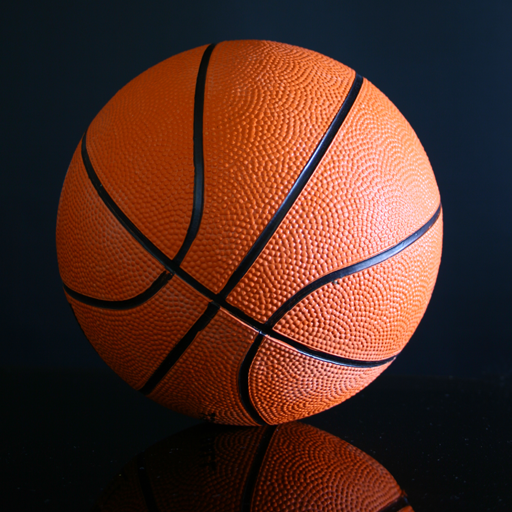 Cool Basketball Wallpapers App store optimization report for 512x512