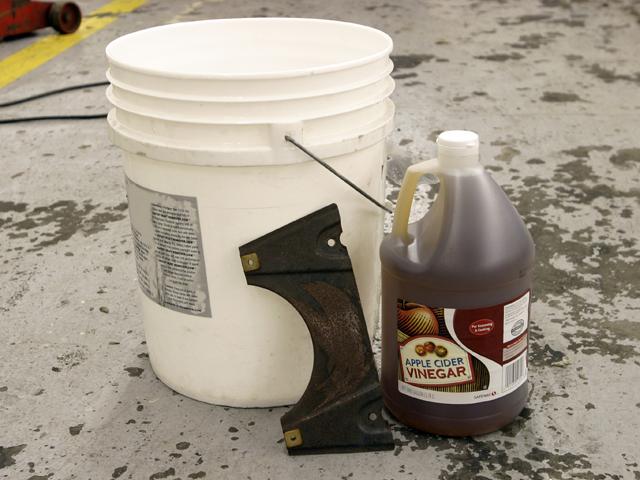 480 jpeg 243kB Wallpaper removal vinegar Rust Removal Guide   Rust 640x480