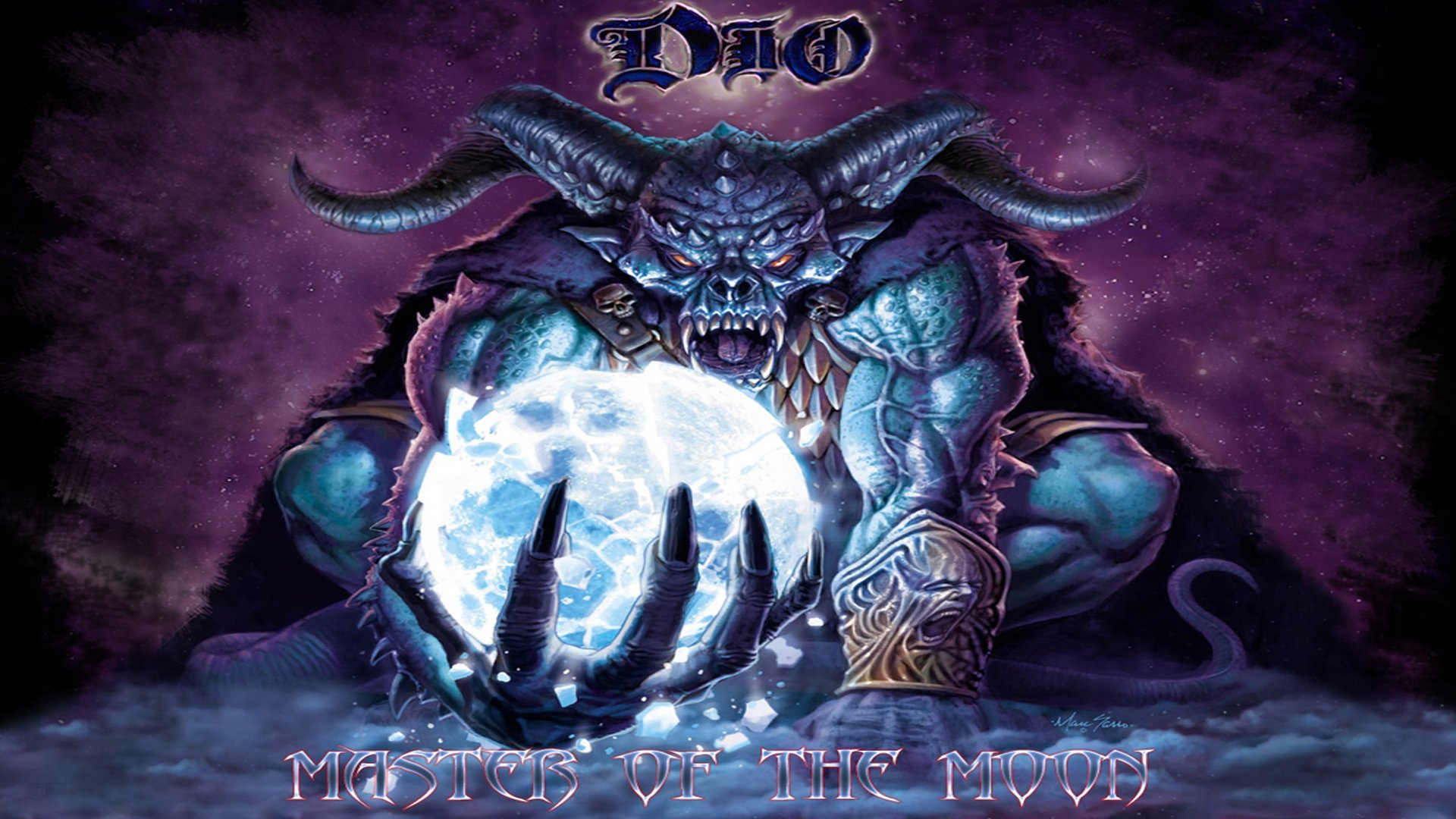 Dio HD Wallpaper Background Image 1920x1080 ID179050 1920x1080