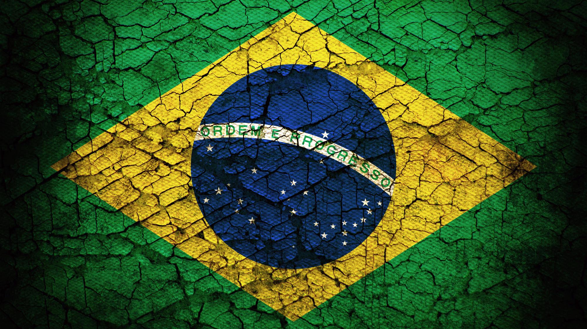 количество любителей флаг бразилии фото обои найдете шаблоны