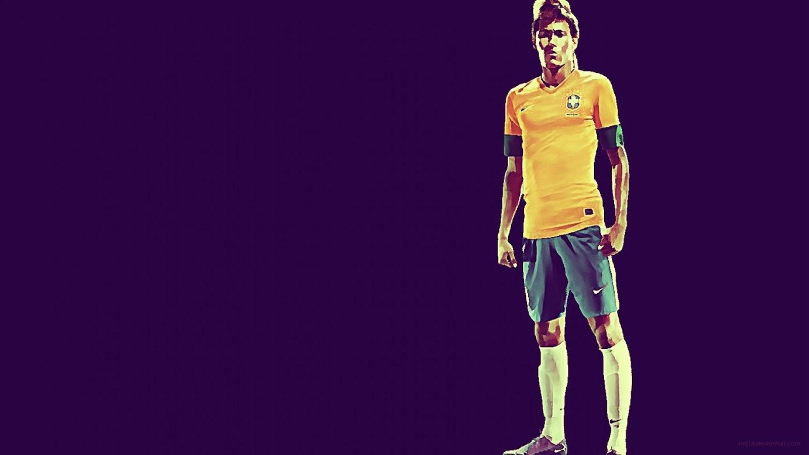 Hd wallpaper neymar - Wallpapers Neymar Jr The Best Bacelona Football Player Hd Wallpapers