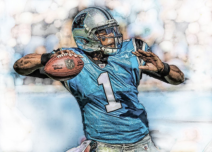 Cam Newton Wallpaper 0 By Jb Online D4rmzmb Pictures 900x645