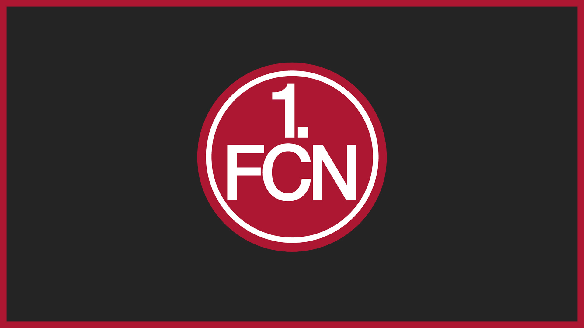 19 Fc Nurnberg Wallpapers On Wallpapersafari