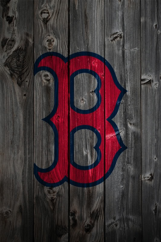 Boston Red Sox iPhone Wallpaper Background Iphone Wallpapers Hawi 533x800