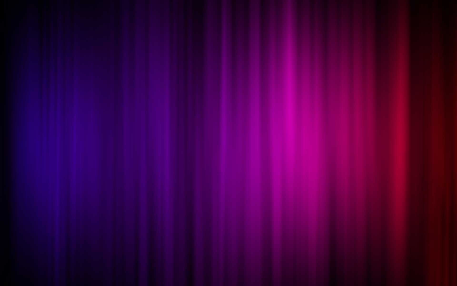 Purple And Blue Backgrounds 1920x1200