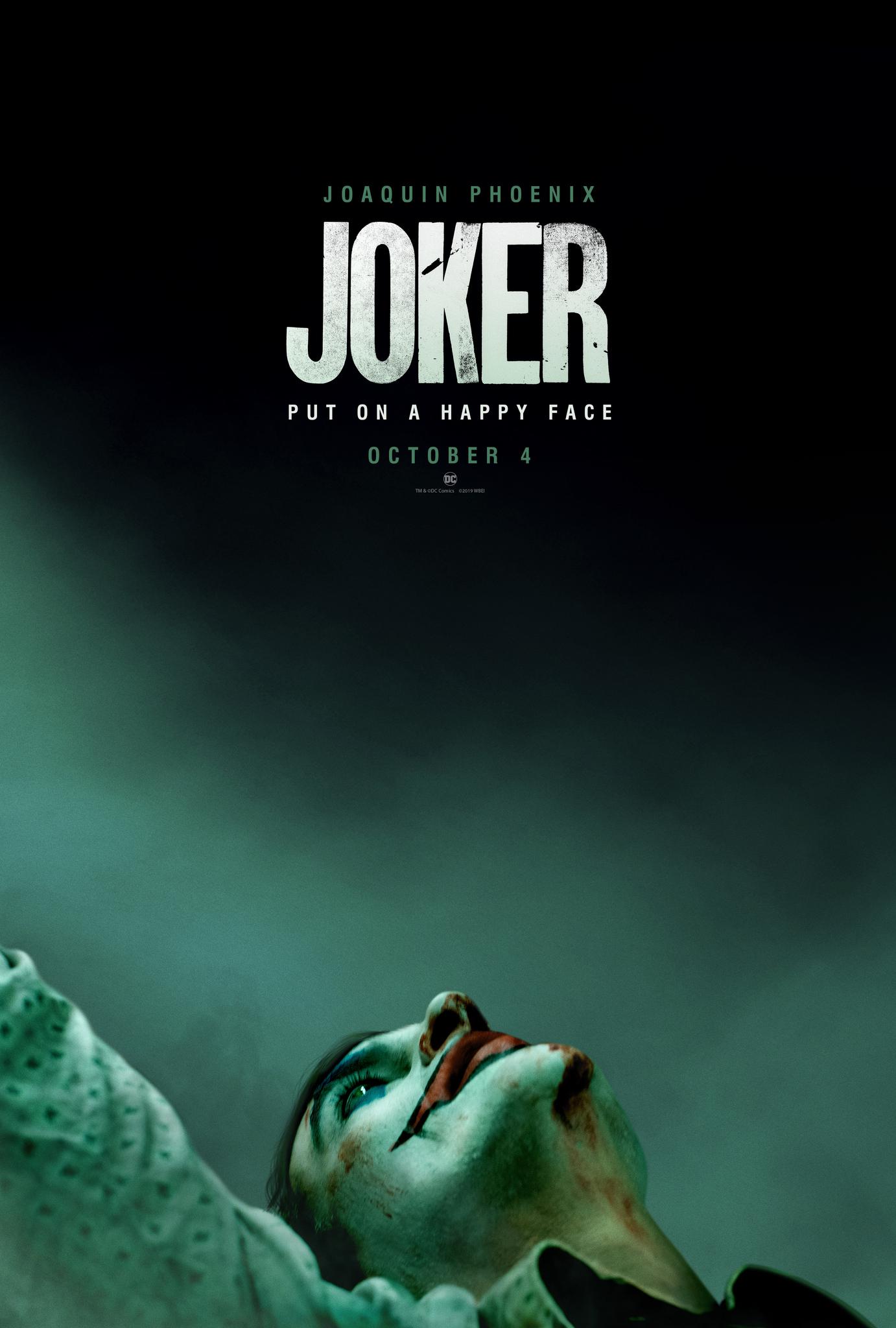 Joker 2019   IMDb 1382x2048