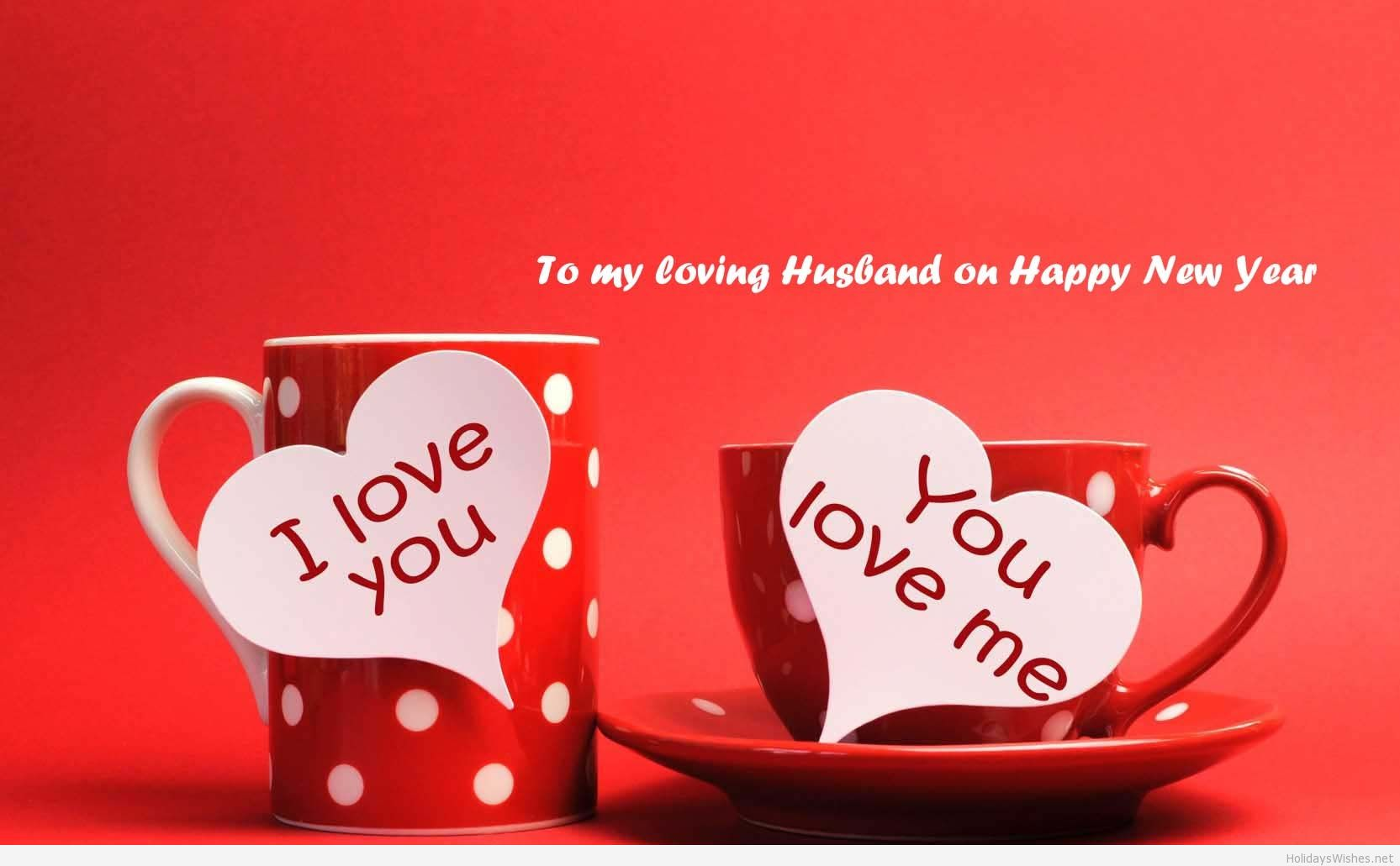Free Download New Year Love Wallpaper Happy New Year 2019 Info