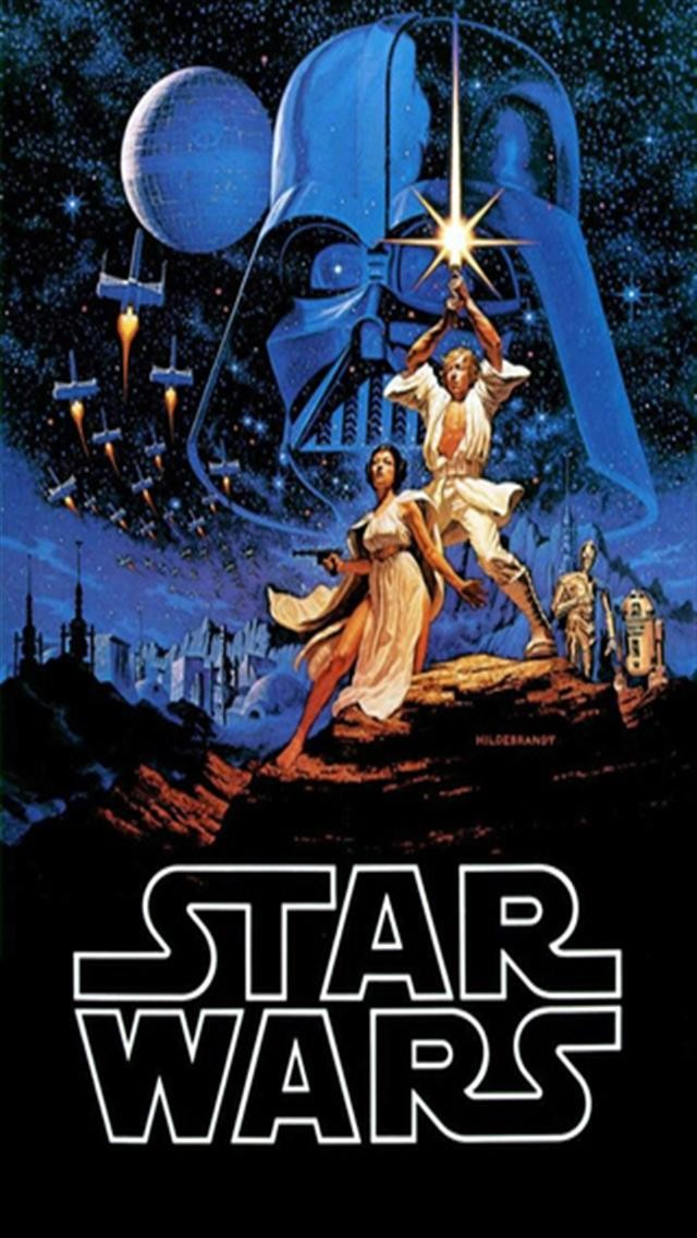 star wars wallpapers for iphone details title star wars wallpapers for 640x1136