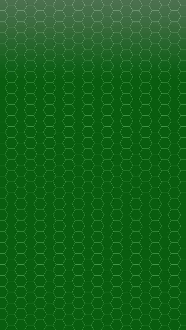 48+ Dark Green iPhone Wallpaper on WallpaperSafari