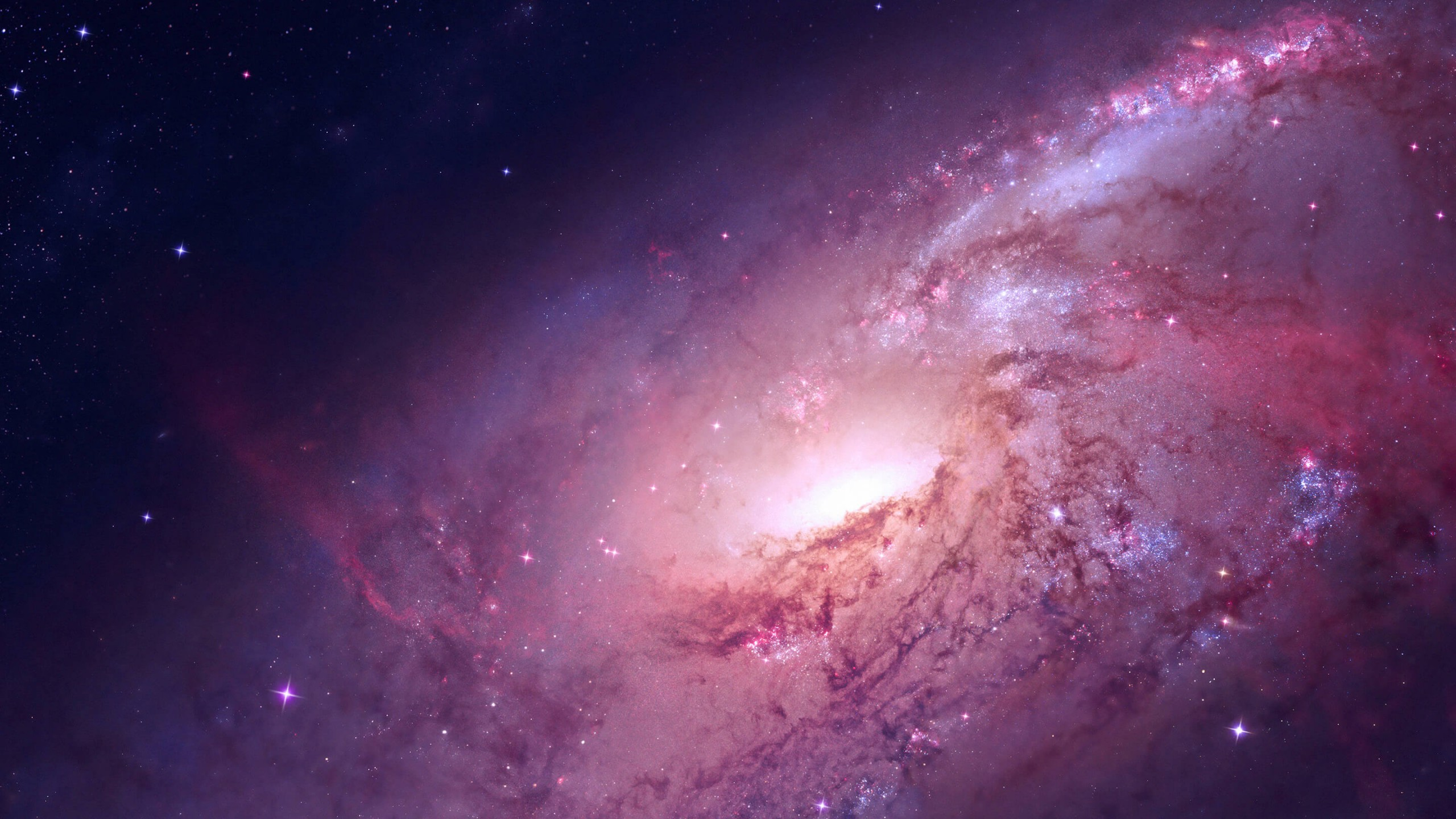 Galaxy M106 HD wallpaper for 2560 x 1440   HDwallpapersnet 2560x1440