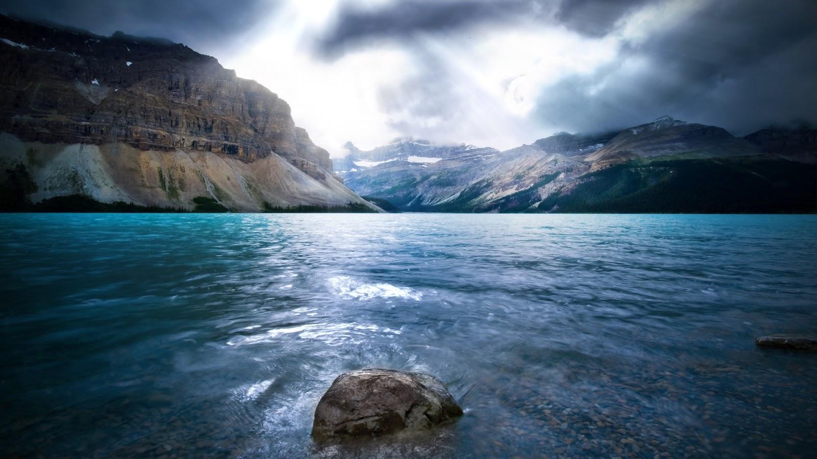BEAUTIFUL LANDSCAPE HD WALLPAPER Top HD Wallpapers 1600x900