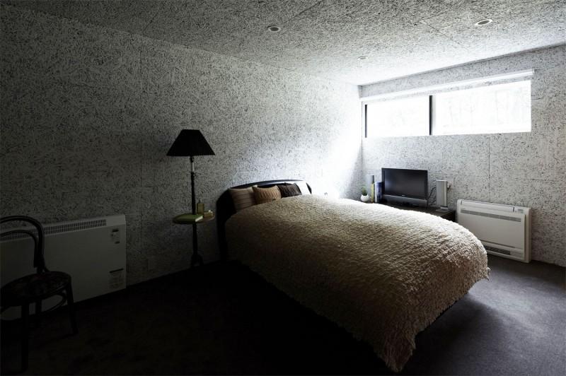 house design in yamata bluff sloopeunique wallpaper modern home 800x532