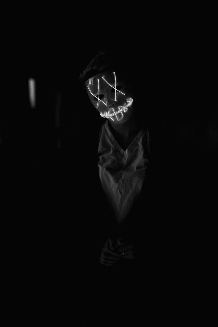 10001500 Horror Aesthetic Black aesthetic wallpaper Scary 736x1104