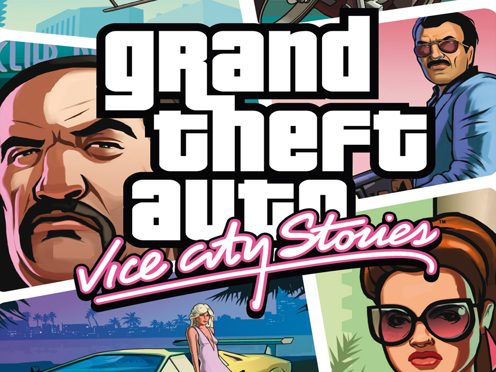 Grand Theft Auto Vice City   JungleKeycouk Wiki 1024x768