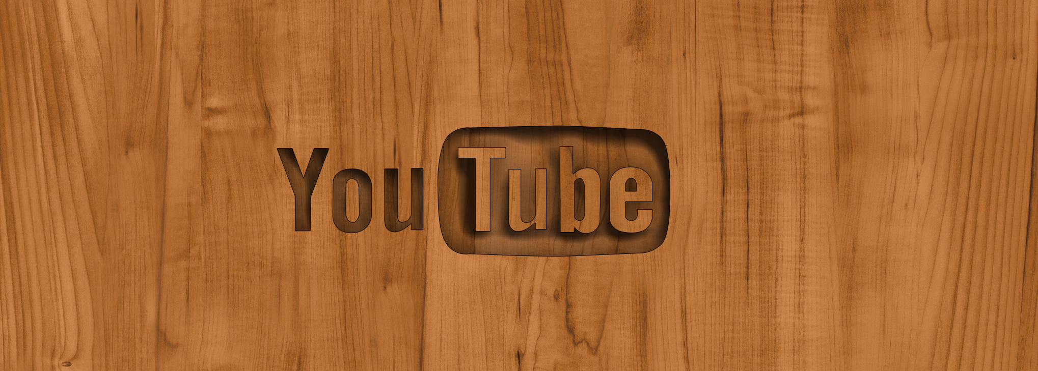Top 7 YouTube Channels to Learn French Brainscape Blog 2038x729