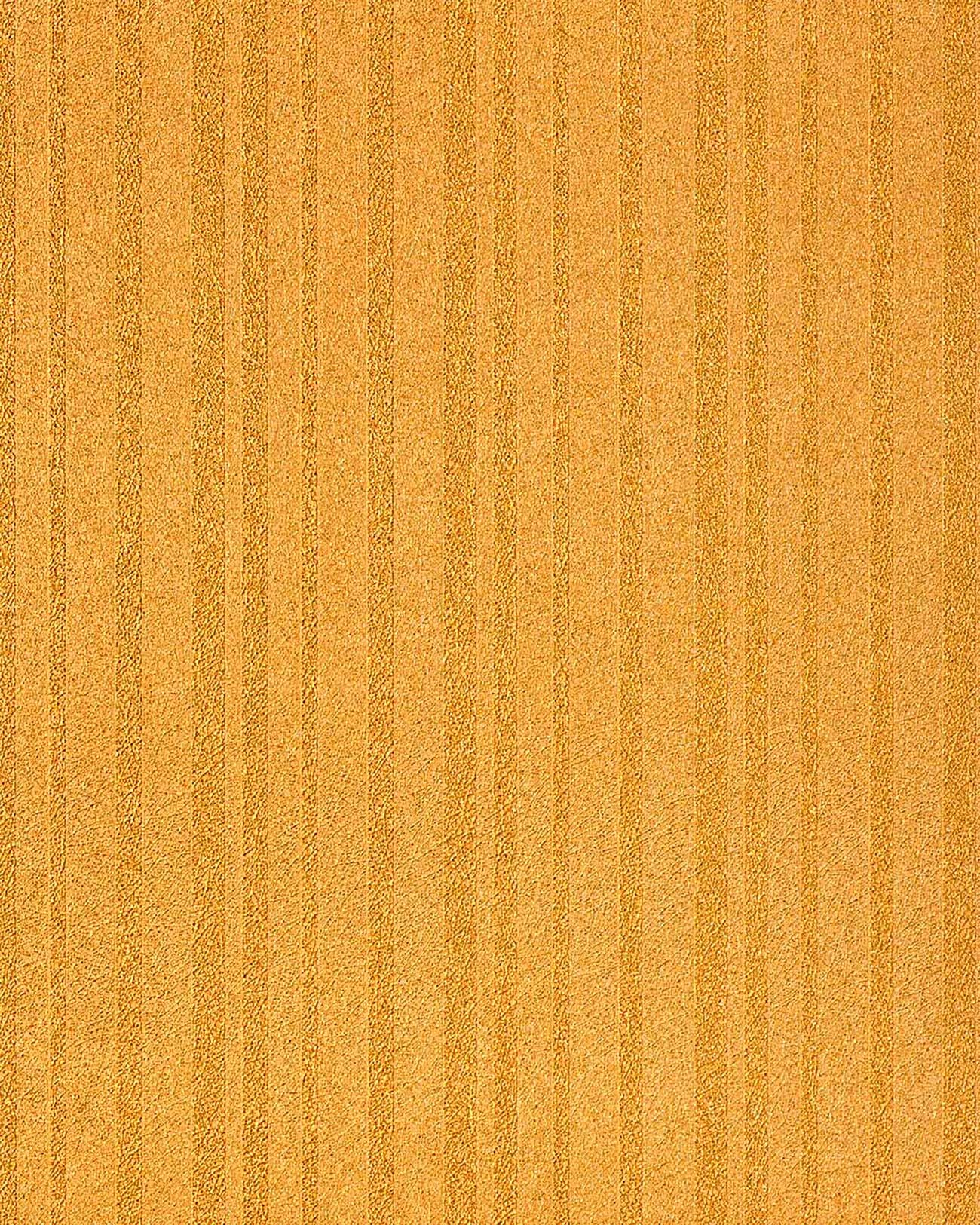 wallpaper wall EDEM 1015 11 texture striped vinyl extra washable gold 1300x1625