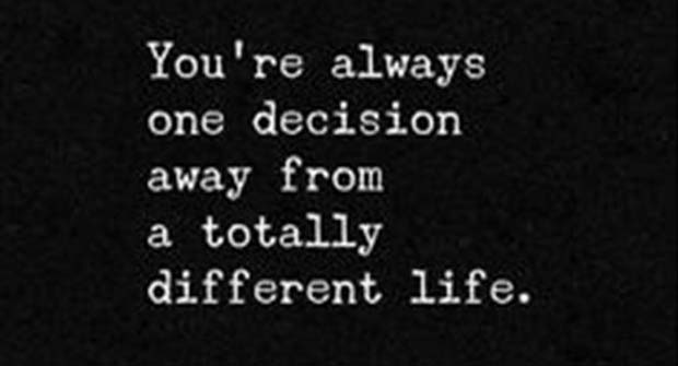 Top Ten Quotes Of The Day 620x335
