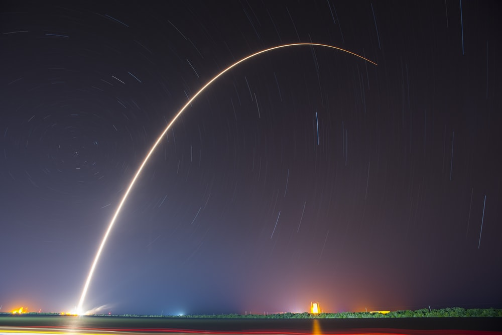 750 Spacex Pictures [HD] Download Images on Unsplash 1000x667