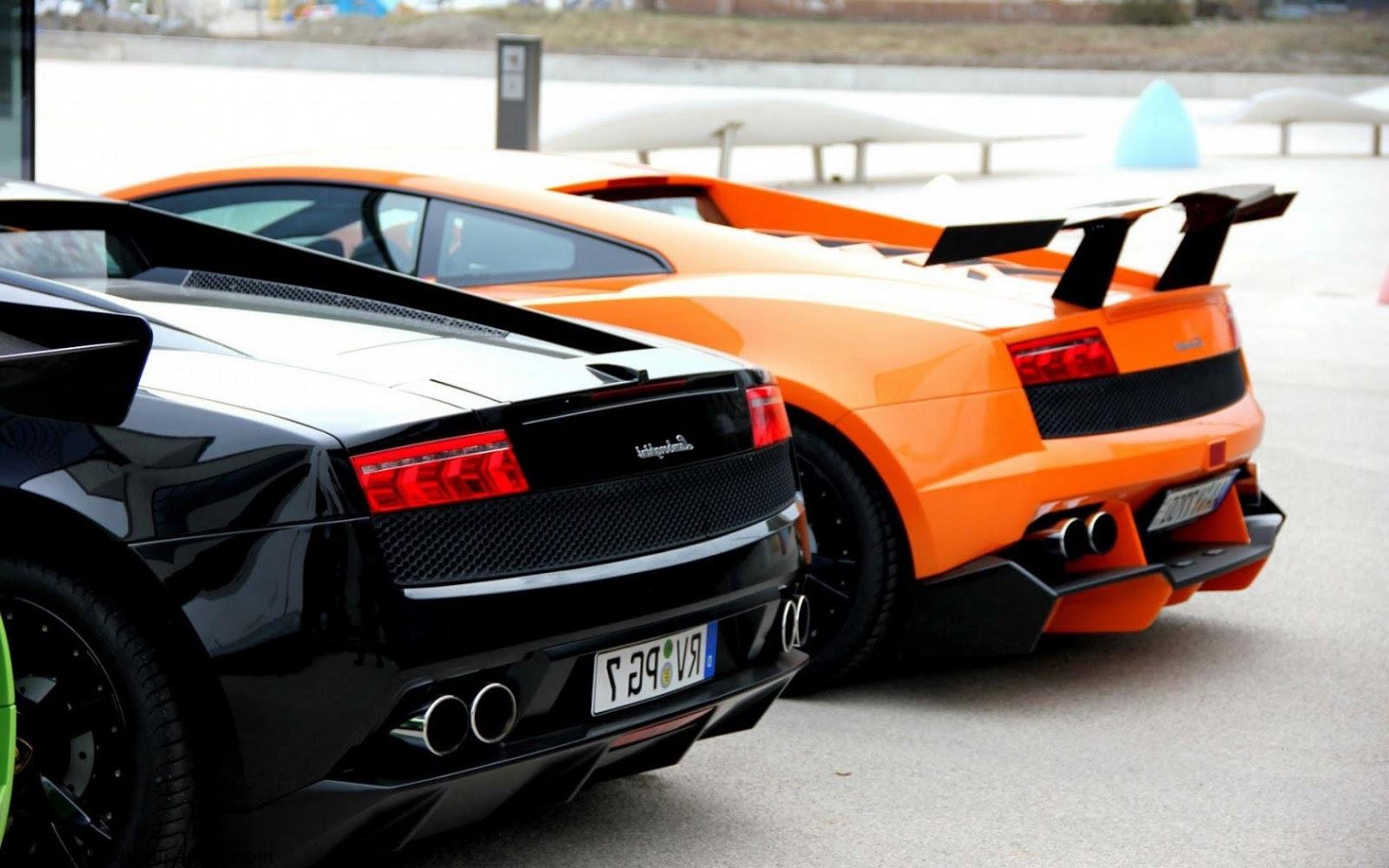 fast and furious 6 cars fast and furious 6 cars 1600x1000