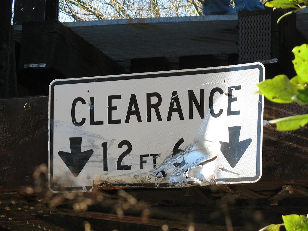 Clearance Wallpaper 1024x768