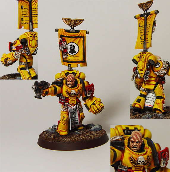 Imperial Fist Veteran Sergeant by cyphercodicer2 572x579