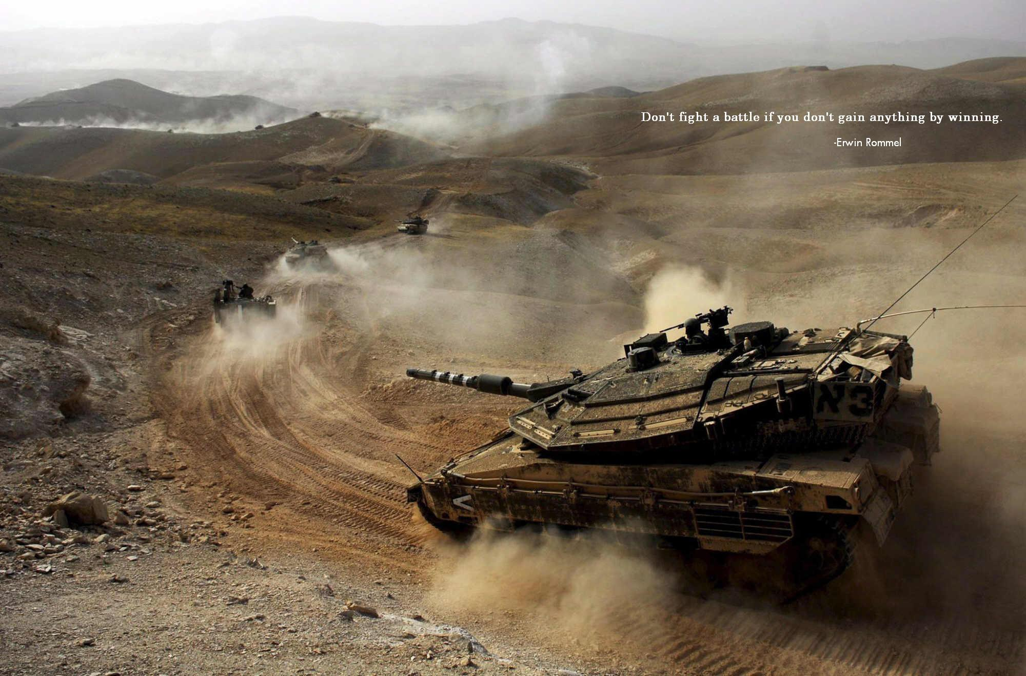 Army Tank Wallpapers In HD For Download 2000x1318