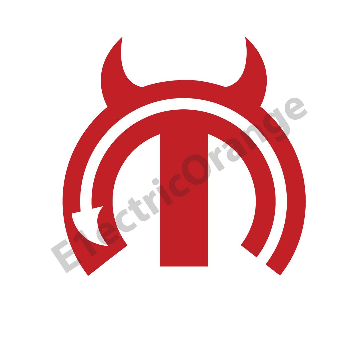 Mopar Logo Mopar logo 1250x1250