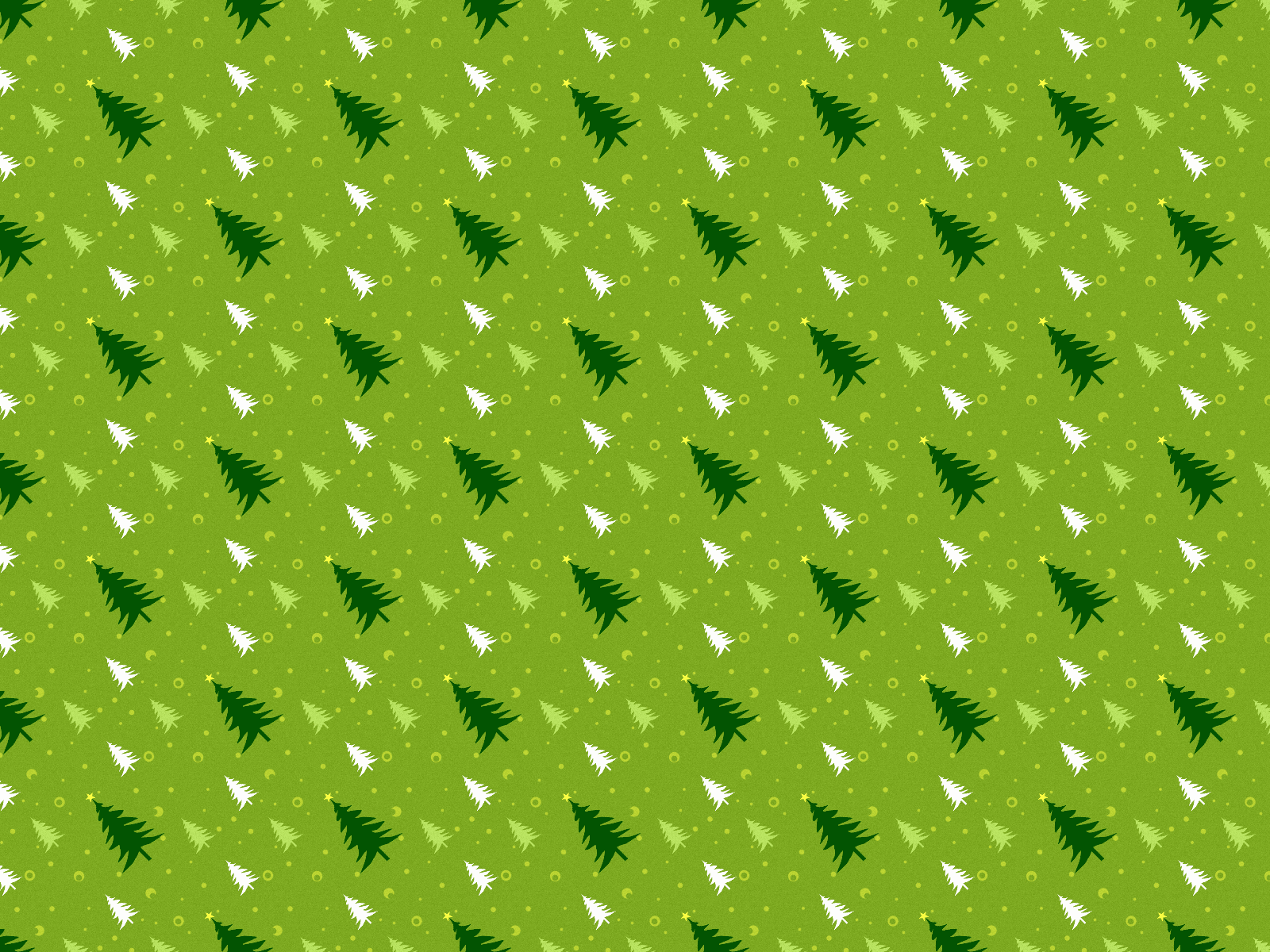 Christmas Backgrounds Wallpapers Photoshop Patterns 1600x1200