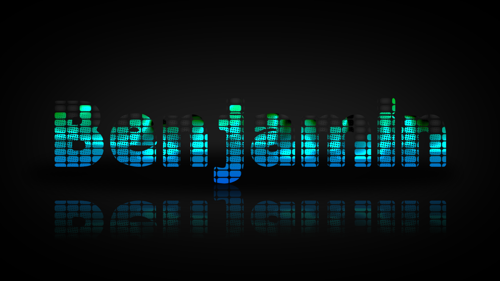 Music Equalizer Wallpaper: Equalizer Wallpaper That Moves