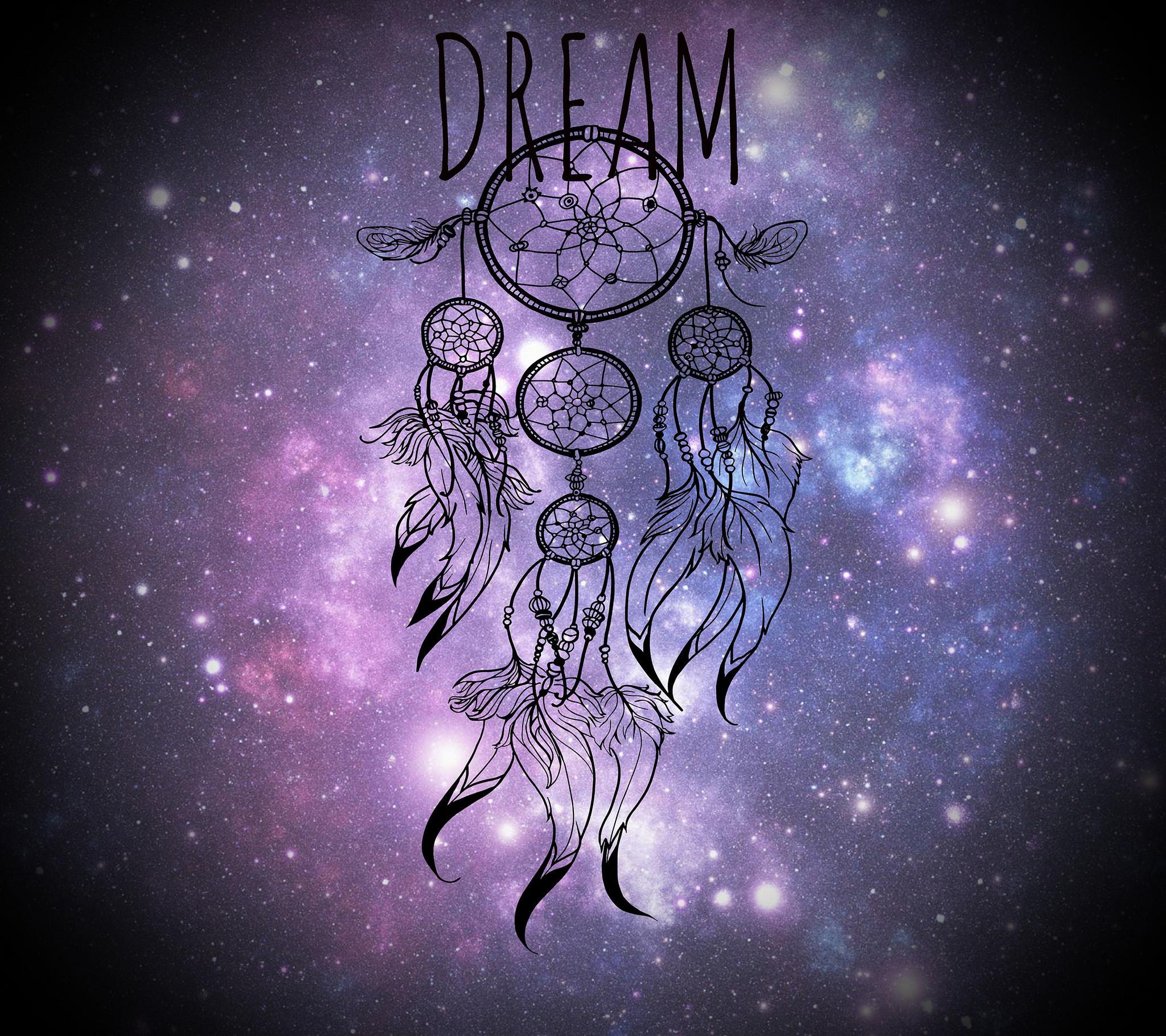 72 Dreamcatcher Wallpapers on WallpaperPlay 2048x1820