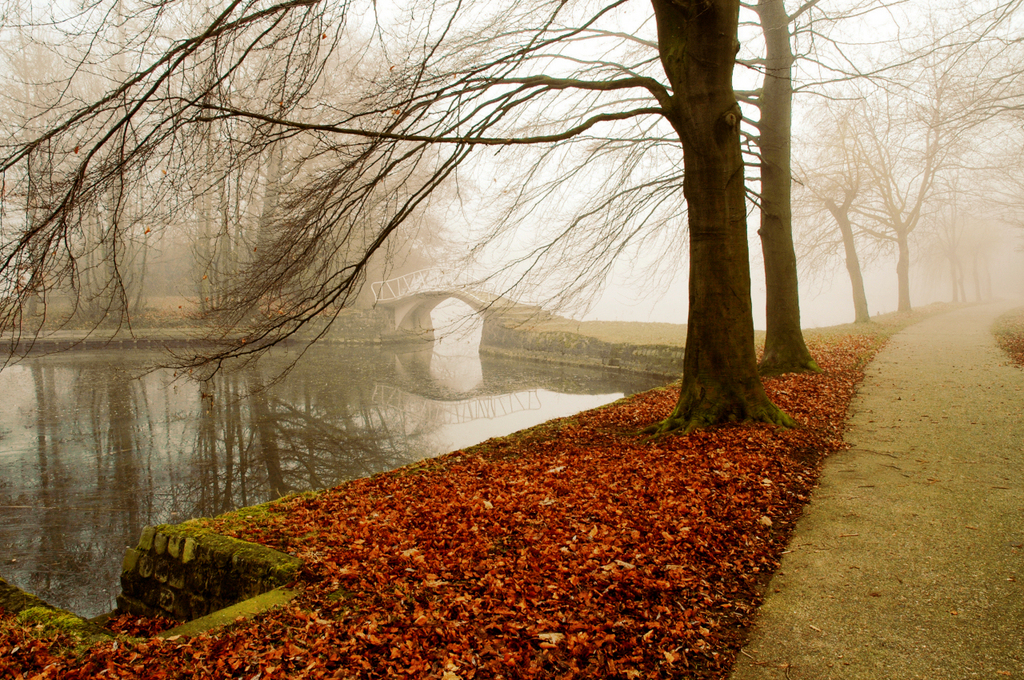 beautiful autumn wallpapers images pictures beautiful autumn 1024x680