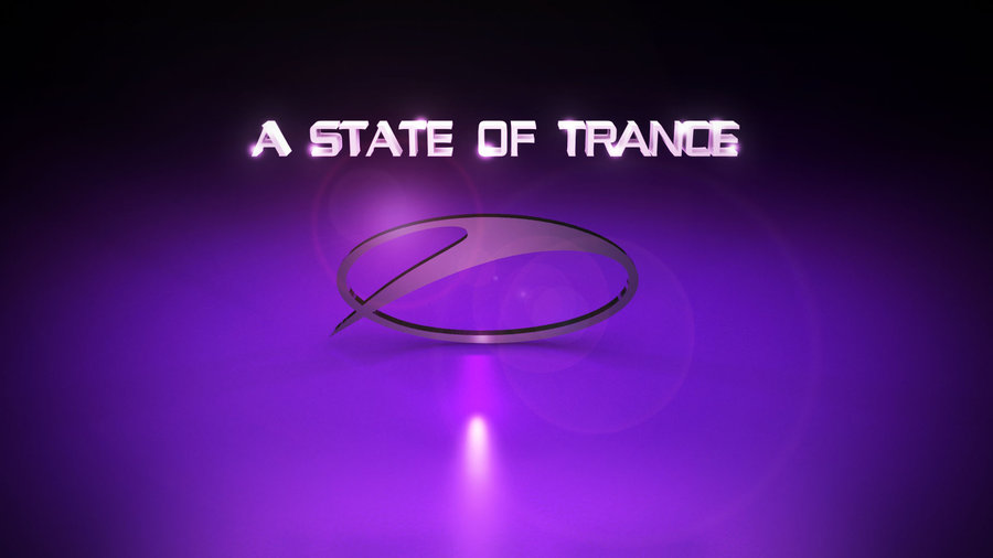 state of Trance by Matzell 900x506