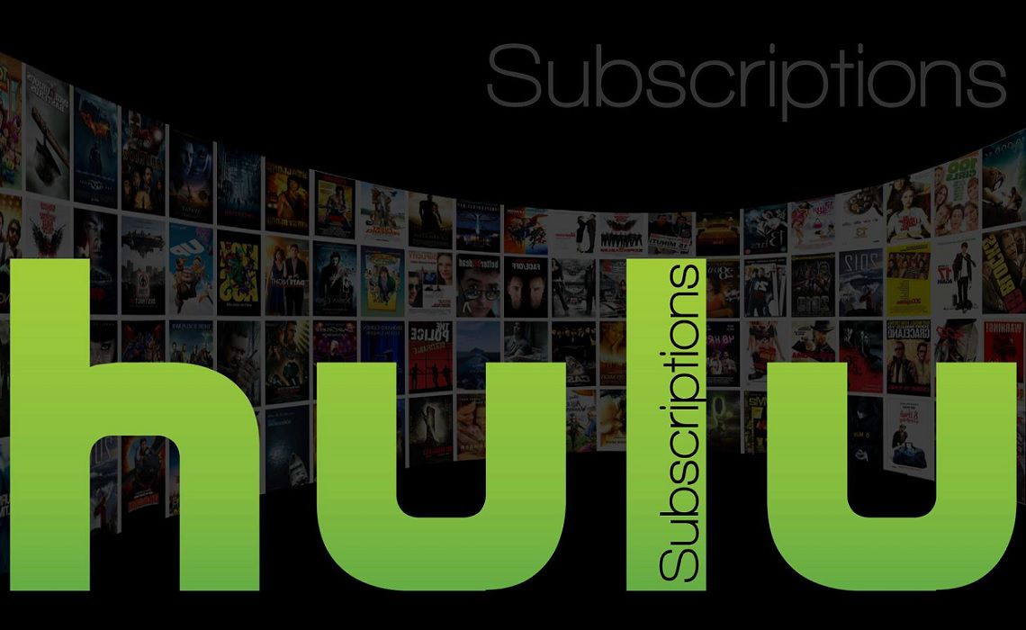 Hulu Launches Ad  Streaming Option With A Few Exceptions For 1140x700