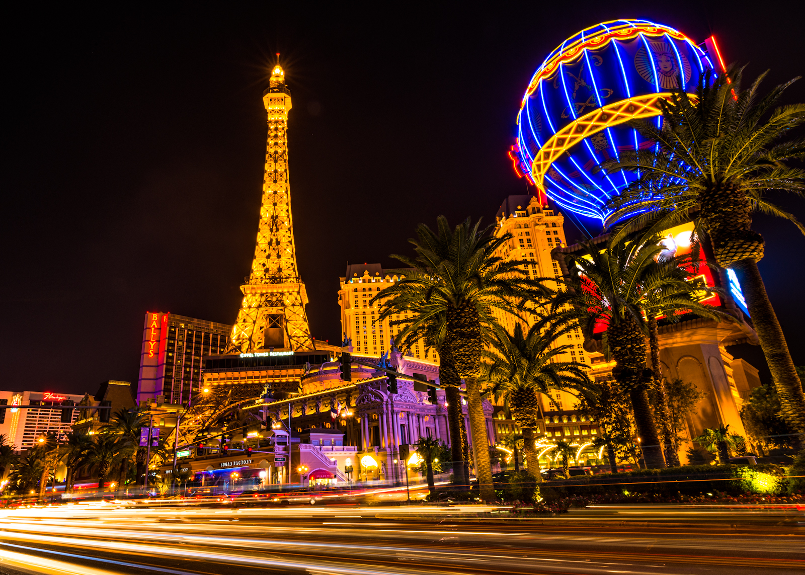 Free Download Las Vegas Hd Desktop Wallpapers 1600x1143 For Your