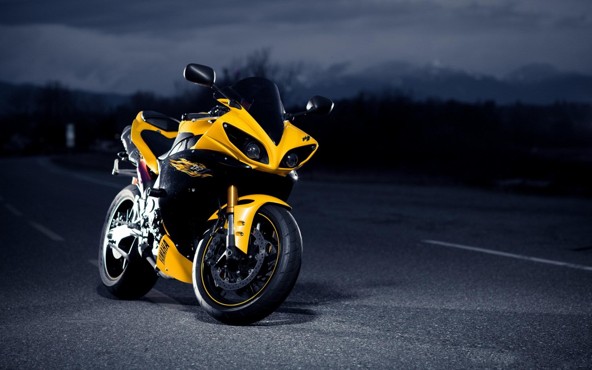 sport superbike motocycle moto wallpaper hd desktop wallpaper hd 1920x1200