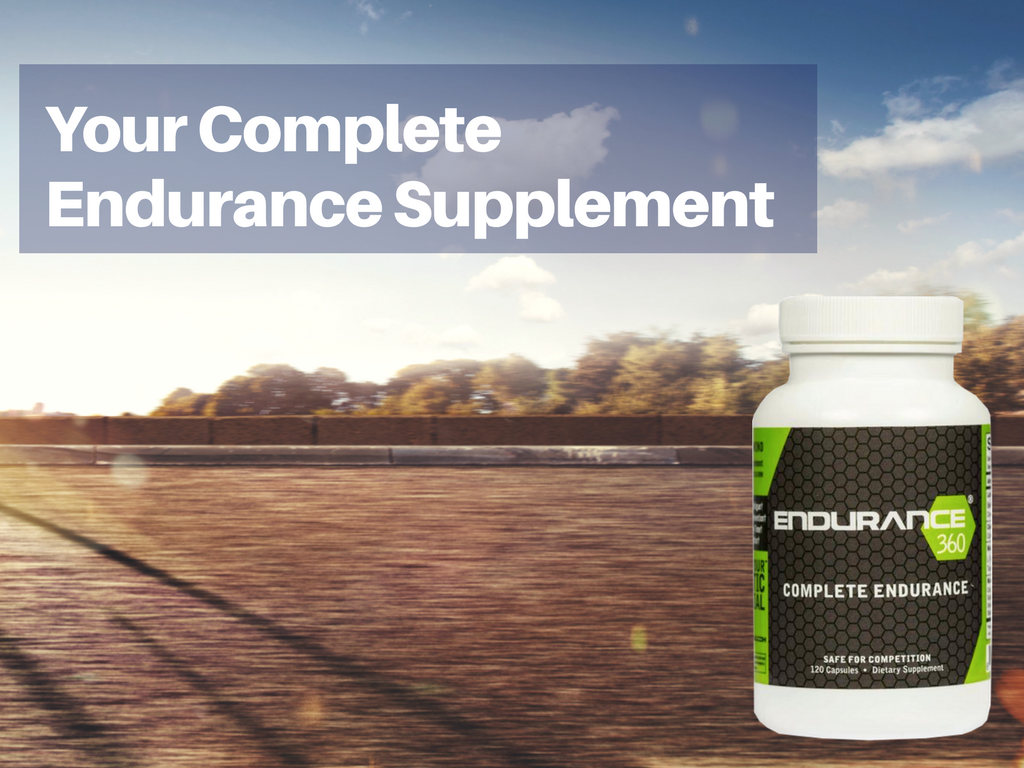 Endurance360 is Your Complete Endurance Supplement 1024x768