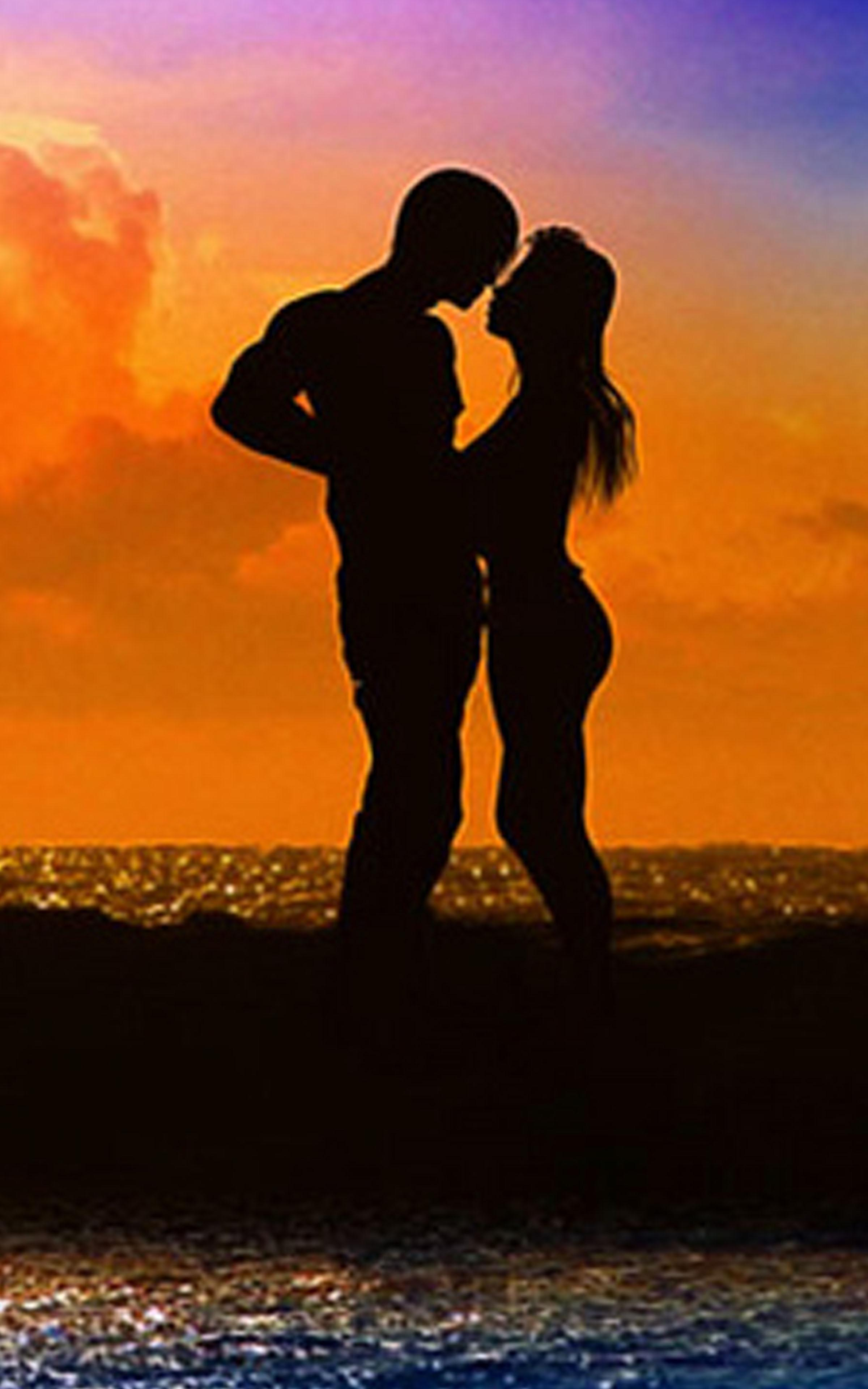 Romantic Kiss Wallpaper Full HD for Android   APK Download 2400x3840