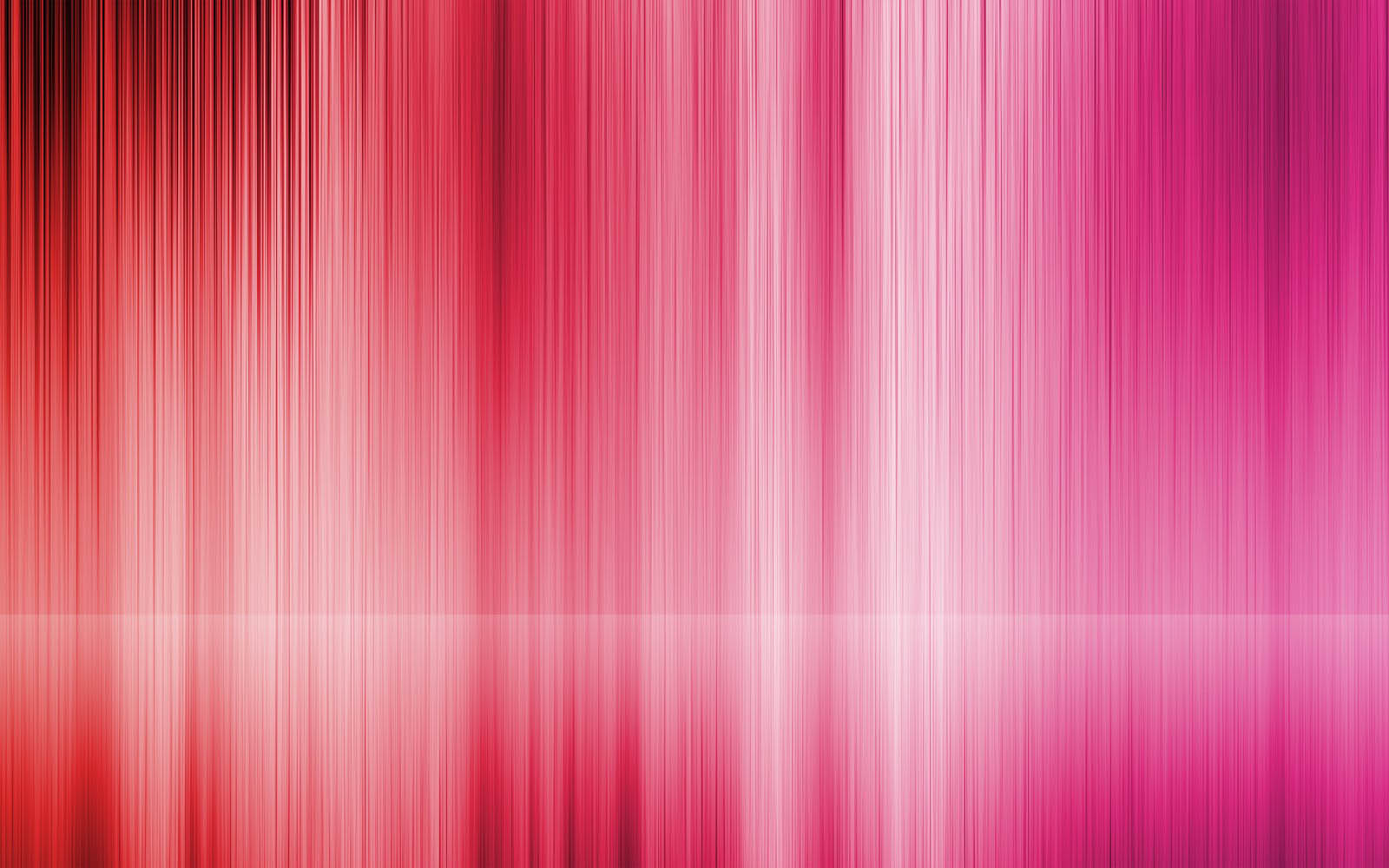 Tag Abstract Pink Wallpapers Backgrounds Paos Pictures and Images 1600x1000