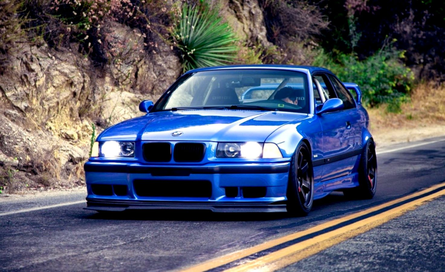 BMW E36 Wallpapers   Top BMW E36 Backgrounds   WallpaperAccess 1472x900