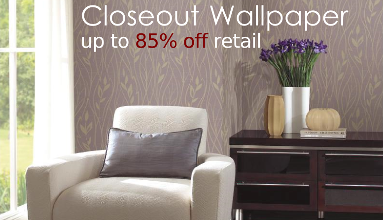 Discount Wallcovering DW Your Online Wallpaper Store   Discount 777x448