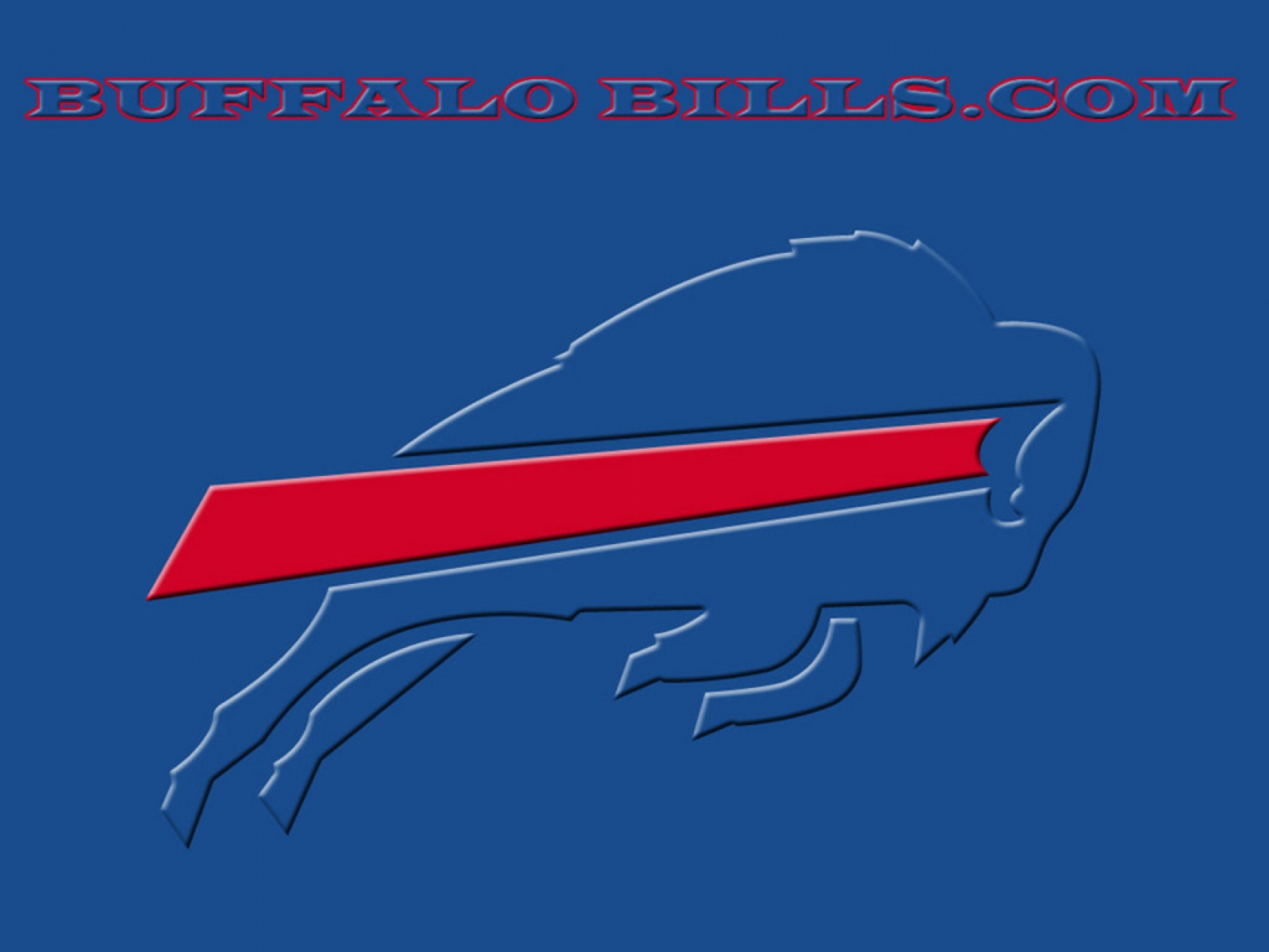 you like this Buffalo Bills wallpaper HD background as much as we do 1600x1200