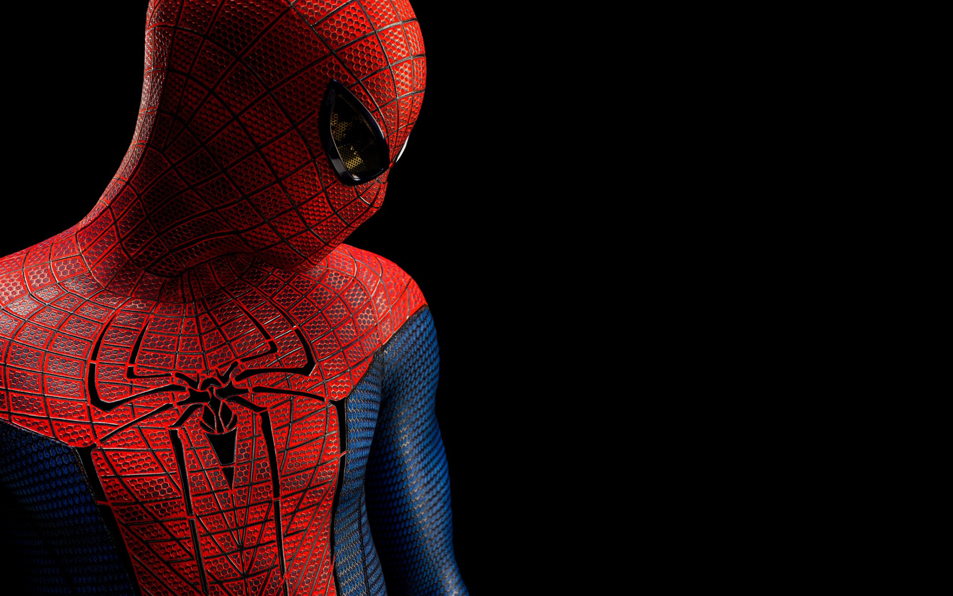 The Amazing Spider Man Wallpapers HD 1920x1200