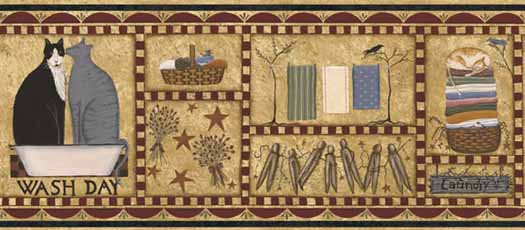and Closeout Wallpaper Discontinued Wallpaper Patterns Borders 525x230