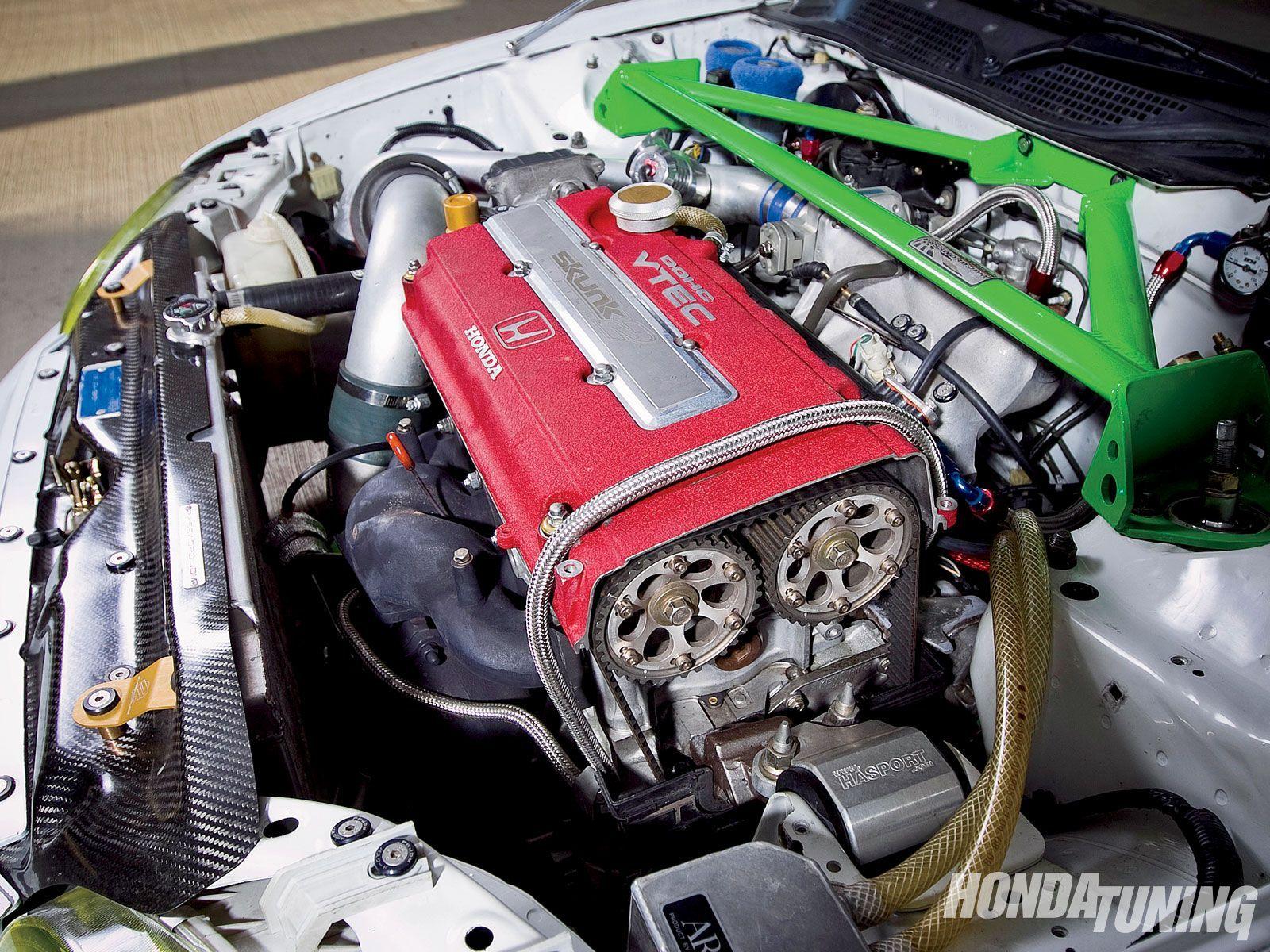 Htup 1010 06 o1993 civic sir iib16a engine 1600x1200