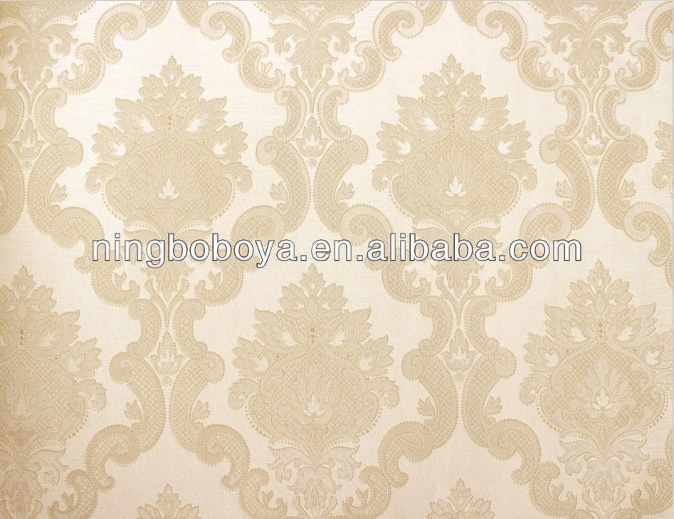 wallpaper china cheap wallpaper decoration material 947x729