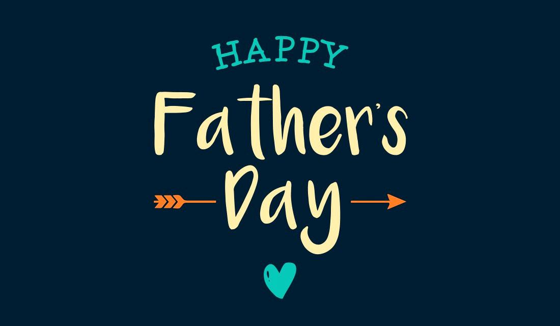 Ultra HD Fathers Day Wallpapers G38OQBP   4USkY 1100x640