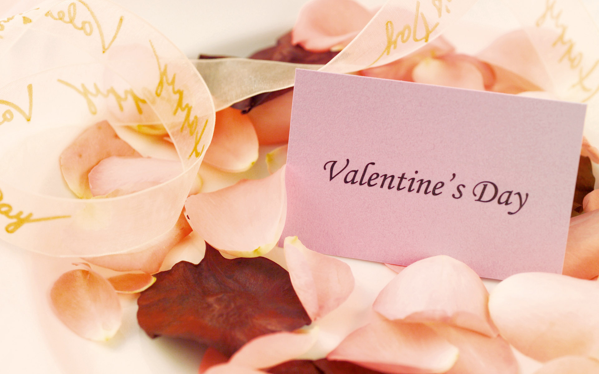 Valentines Day Wallpapers and Backgrounds 1920x1200