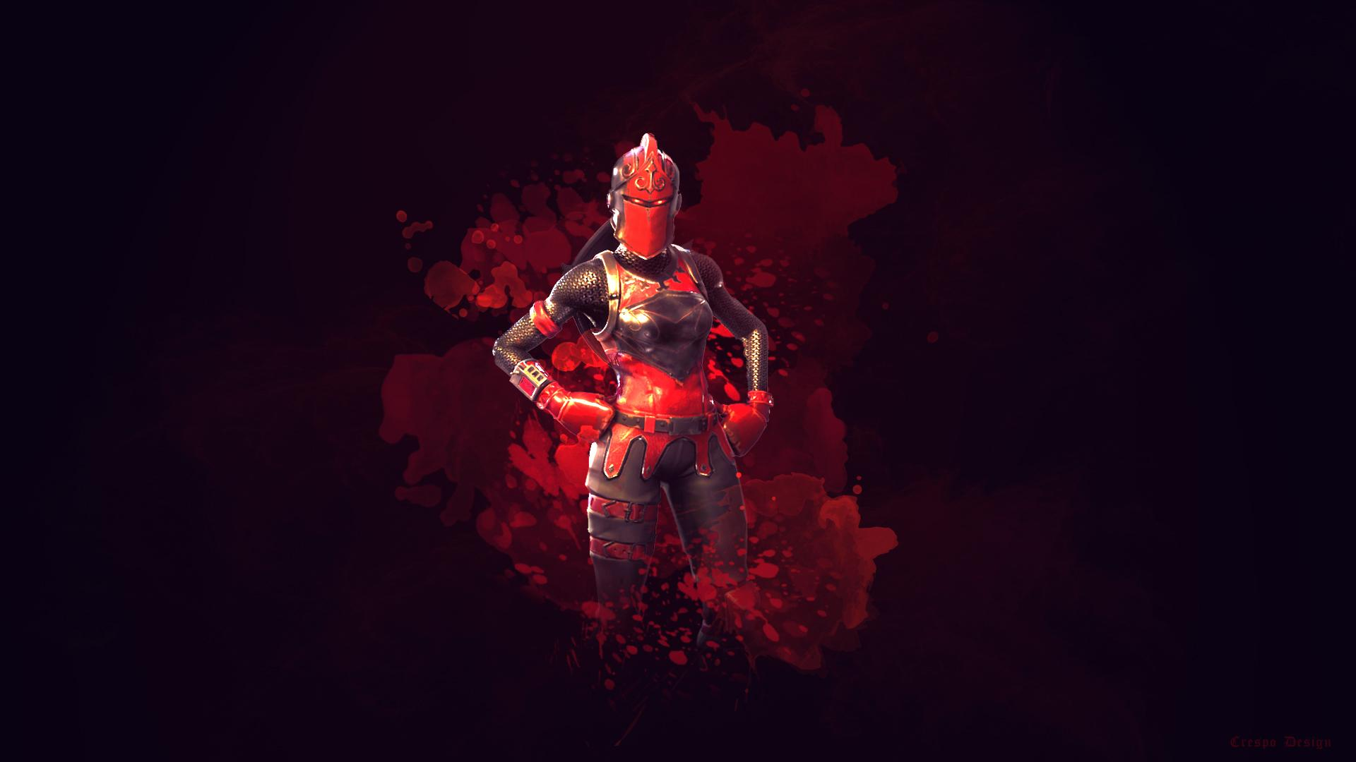 Fortnite Skin Wallpapers FortNiteBR 1920x1080
