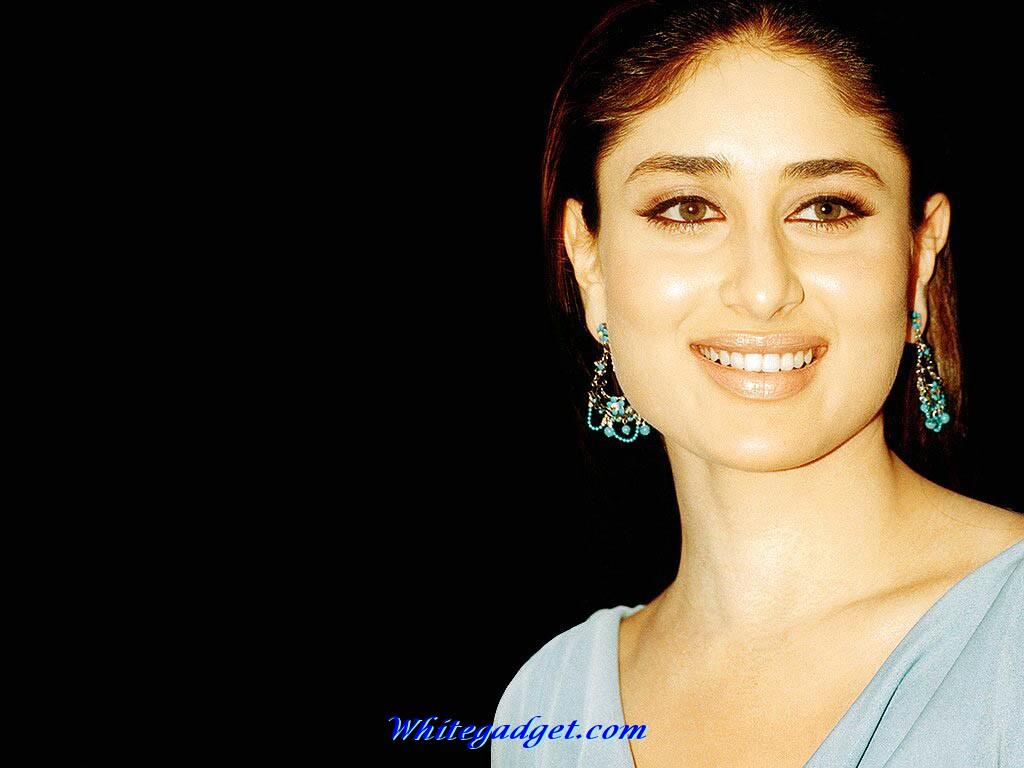 Bollywood Celebrity Actors wallpaper For Desktop 1024x768
